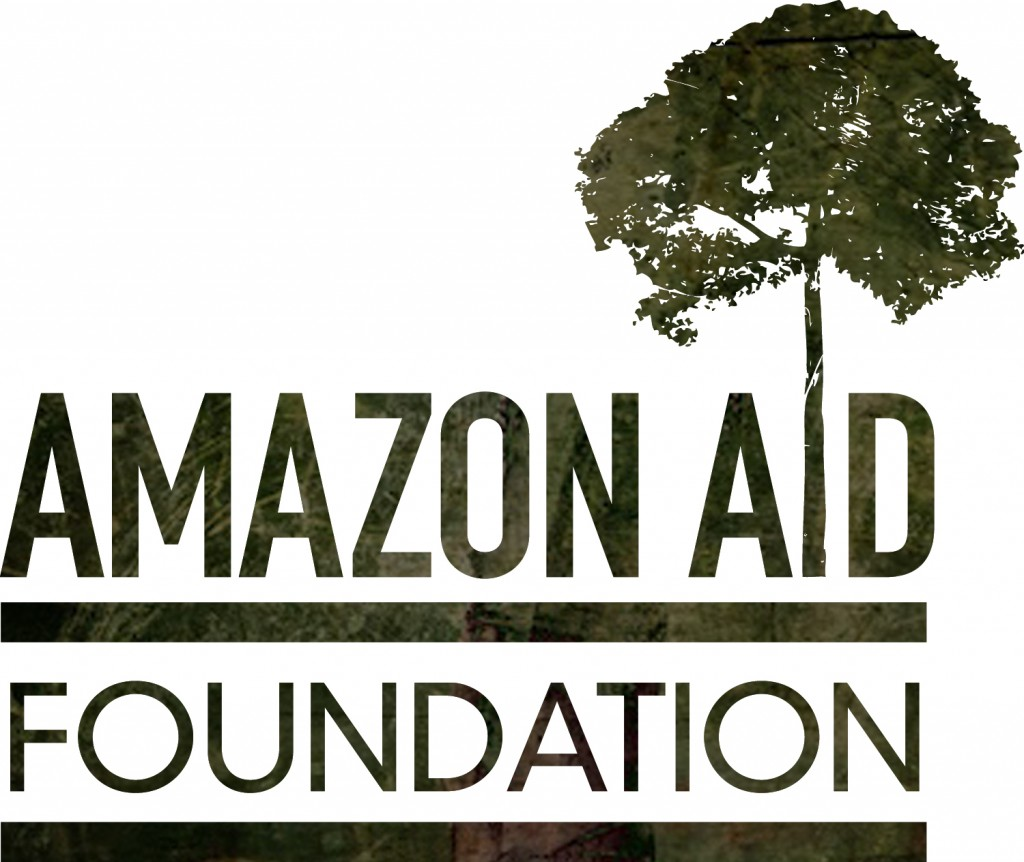 Amazon Aid Foundation