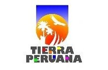 Tierra Peruana featured