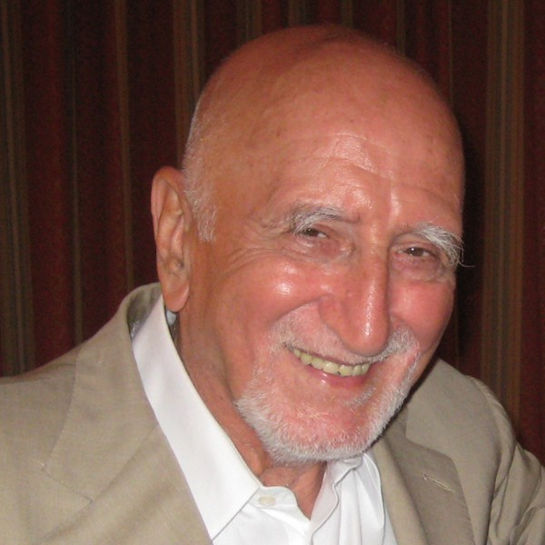dominic chianese godfather 2